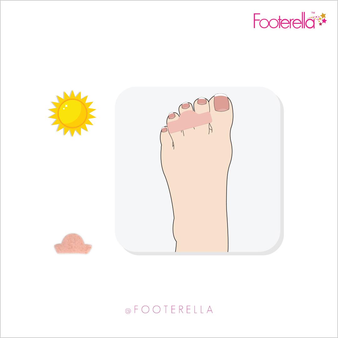 Perfectoes footerella 3 pooptronica