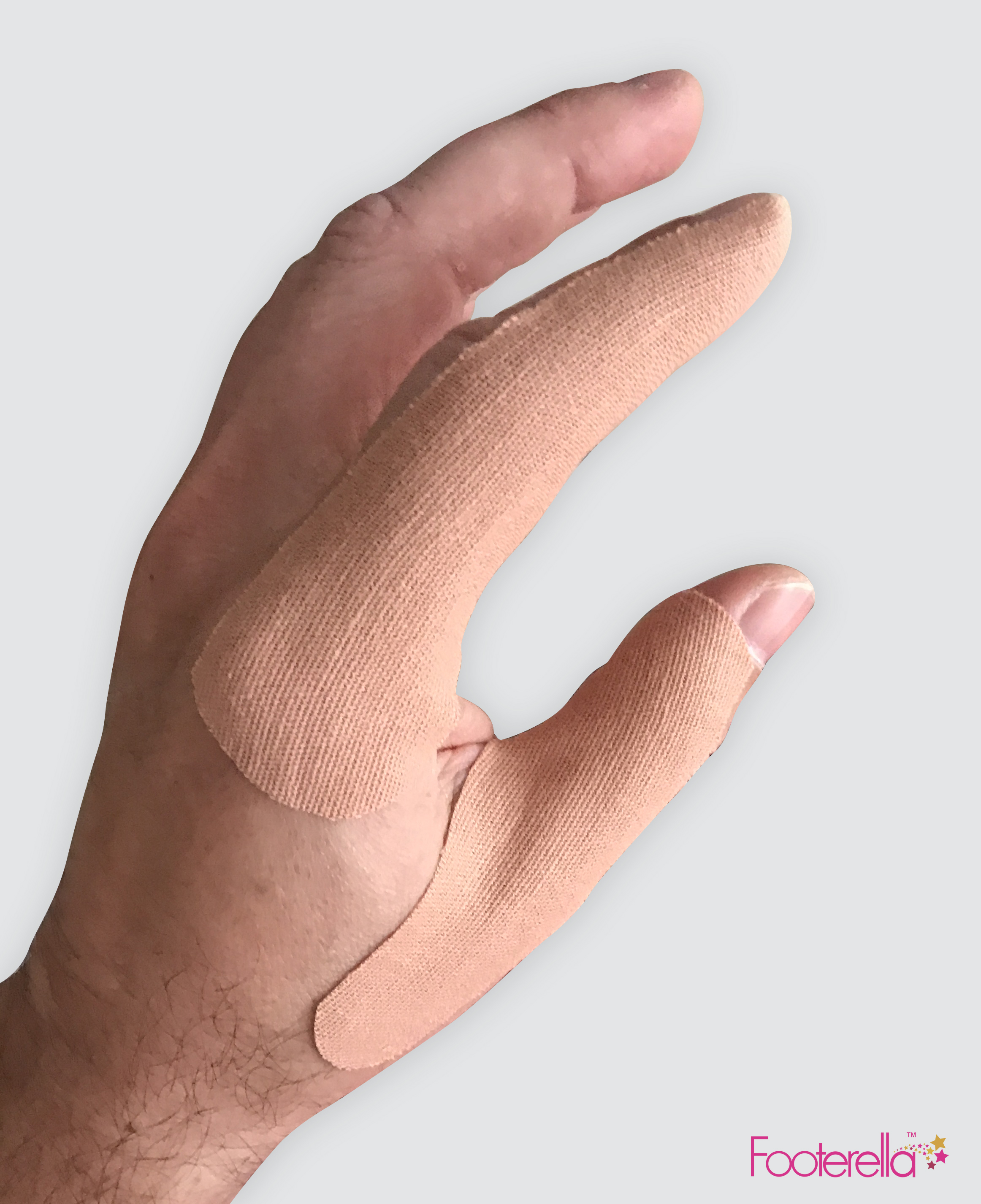 17+ Blister on left thumb from golf ideas